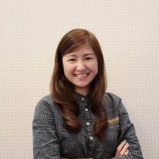 Lynn Profile pic